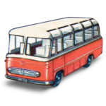 Bus Schedule, Bus Ticket, Time Table for RSRTC 2.0.17.4Apk + Mod (Premium Cracked)