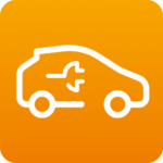 EnBW mobility+ Compare & Charge Electric Cars 6.6.0 Apk + Mod (Premium Cracked)