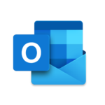 Microsoft Outlook: Secure email, calendars & files 4.2133.0 (Mod Personal)