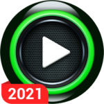 Music Player – Bass Booster – Free Download 1.9.1Apk + Mod (Premium Cracked)