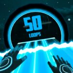 50 Loops 1.17.32 (MOD, Unlimited Money)