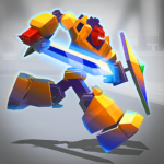 Armored Squad 2.6.1 (Mod Unlimited coins)