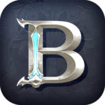 Blade Bound: Legendary Hack and Slash Action RPG 2.20.0 (Mod Unlimited Pass)