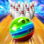 Bowling Club™  –  Free 3D Bowling Sports Game 2.2.22.8 (MOD, Unlimited Money)