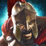 Call of Spartan 4.2.1 (Mod Warrior's gift)