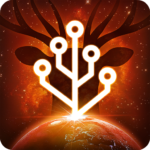Cell to Singularity – Evolution Never Ends 9.52 (MOD, Unlimited Money)
