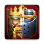 Clash of Kings 7.10.0 (Mod Unlimited Gold)
