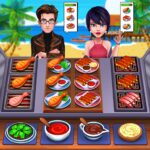 Cooking Chef – Food Fever 7.0.0 (MOD, Unlimited Money)