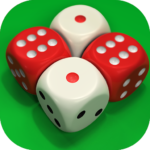 Dicedom – Merge Puzzle 31.0 (MOD, Unlimited Money)