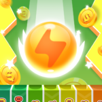 Dropping Ball 2 1.2.2  (MOD, Unlimited Money)
