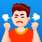 Easy Game – Brain Test & Free Tricky Mind Puzzle  2.5.1 (MOD, Unlimited Money)