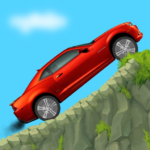 Exion Hill Racing 5.23 (MOD)
