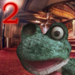 Five Nights with Froggy 2 4.0.8 (MOD, Unlimited Money)