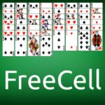 FreeCell Solitaire 1.18  (MOD, Unlimited Money)