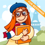 French for Beginners 5.22.2 (Mod)