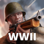 Ghosts of War s 0.2.18 (MOD, Unlimited Money)