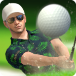 Golf King 1.18.0 (Mod Unlimited Gold)