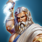 Grepolis – Divine Strategy MMO 2.233.5 (MOD, Unlimited Money)