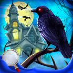 Hidden Object Mystery: Ghostly Manor 1.1.90b (MOD, Unlimited Money)