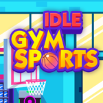 Idle GYM Sports – Fitness Workout Simulator Game 1.64 (MOD, Unlimited Money)
