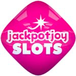 JACKPOTJOY Slots: Free Online Casino Games 54.0.0 (Mod Unlimited Coins)