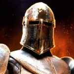 Knights Fight 2: Honor & Glory 1.7.1 (Mod Unlimited Premium)