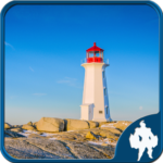 Lighthouse Jigsaw Puzzles 1.9.1 (MOD, Unlimited Money)