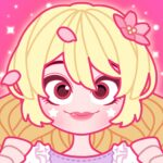 Lily Story : Dress Up Game 1.5.3 (MOD, Unlimited Money)