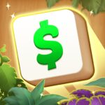 Lucky Tile – Tile Master Block Puzzle to Big Win 1.1.8 (MOD, Unlimited Money)