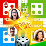 Ludo Pro : King of Ludo's Star Classic Online Game 1.30.13 (MOD, Unlimited Money)