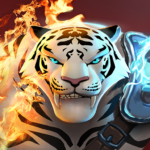 Might and Magic – Battle RPG 2020 4.51 (MOD, Unlimited Money)