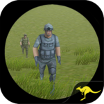 Mountain Sniper Shooting: 3D FPS  8.4.1 (MOD, Unlimited Money)