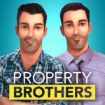 Property Brothers Home Design   2.3.3g (MOD, Unlimited Money)