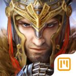 Rise of the Kings 1.9.0 (MOD, Unlimited Money)