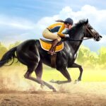 Rival Stars Horse Racing 1.25 (MOD, Unlimited Money)