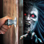 Scary Horror Escape 1.9 (MOD, Unlimited hints)