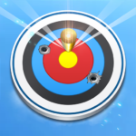Shooting World 1.2.95 (MOD, Toxic Tooth Gift Pack)