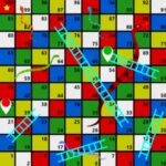 Snake Ludo – Play with Snakes and Ladders 5.9.0 (MOD, Unlimited Money)