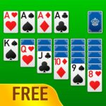 Solitaire Card Games Free 1.13.210 (MOD, Unlimited Money)
