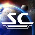 Space Commander: War and Trade 1.5 (MOD, Unlimited Money)