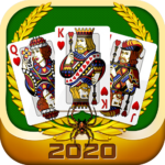 Spider Solitaire – Classic Solitaire Collection 1.0.10003 (MOD, Unlimited Money)