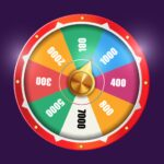 Spin the Wheel – Spin Game 2020 20.0 (MOD, Unlimited Money)