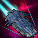 Star Traders: Frontiers 3.1.67 (MOD, Unlimited Money)