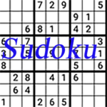 Sudoku free App for Android 2.5 (MOD, Unlimited Money)