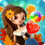 Sugar Smash: Book of Life – Free Match 3 Games.  (MOD, Unlimited Money) 3.104.105