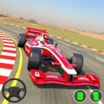 Top Speed Formula Car Racing: New Car Games 2020 3.2 (Mod Unlimited Pack)