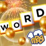 Word Domination 1.19.2 (Mod Unlimited Subscription)