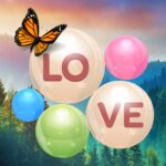 Word Pearls: Word Games & Word Puzzles 1.5.11 (Mod Starter Kit)