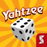 YAHTZEE® With Buddies Dice Game 8.6.1 (Mod Unlimited Rolls)