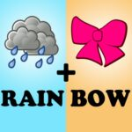 2 Pics 1 Word – Fun Word Guessing Game – Pics Quiz 1.3 (MOD, Unlimited Money)